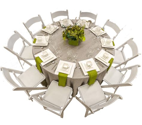 table and chair rentals san diego ca lashmaniacs us table and chair rentals san diego table