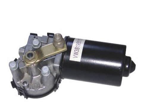 repair windshield wipe control 1980 honda civic engine control wiper motor for passat 251 955 119b 251 955 119b china auto parts buy wiper motor 251 955 119b