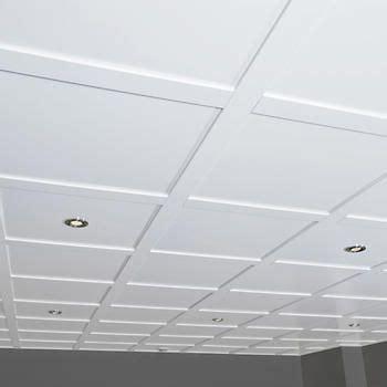 snapclip suspended ceiling les 10 meilleures id 233 es de la cat 233 gorie plafond suspendu
