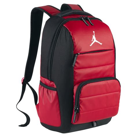 Texas Home Decor Stores by Jordan All World Kids Backpack By Nike From Nike Things I