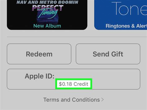How To Check An Itunes Gift Card - how to check the balance on an itunes gift card 10 steps
