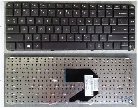 Keyboard Laptop Hp G4 2000 G4 2035tu G4 2118tu G4 2001t Berkualitas keyboard hp g4 2000 trung t 226 m sửa chữa laptop v 224 phục