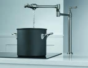 What Is A Pot Filler Faucet by 25 Best Ideas About Pot Filler Faucet On Pot