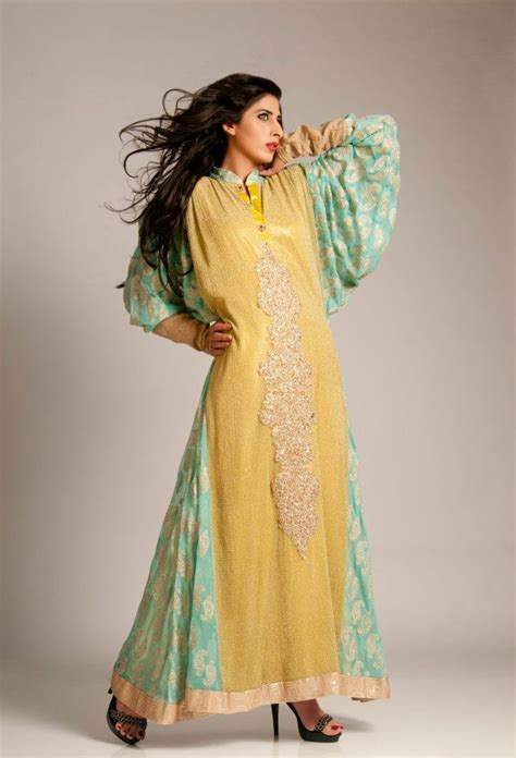dress design ladies in pakistan latest ladies dress designs in pakistan and spring style
