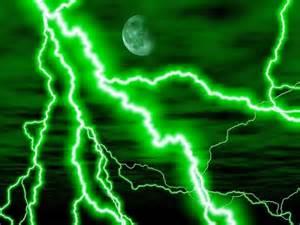 Green Lightning Gnblightnings Server Raiding Griefing Pvp Factions