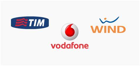 offerte mobile vodafone ricaricabile tim wind e vodafone offerte mobile