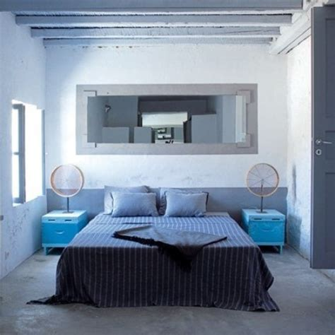blue accent bedroom blue and turquoise accents in bedroom designs 39 stylish