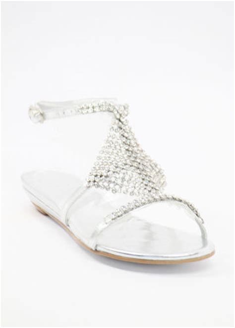silver shoes flats for wedding wedding flats silver sandals silver bridesmaid shoes