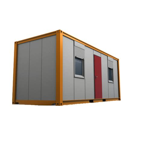 Office Container fabricated office containers welcome to barship