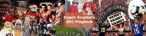 section 1 football blog sec football 2012 week 1 preview