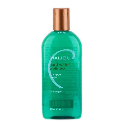 malibu c scalp wellness treatment dry damaged active ingredient in malibu hair treatment