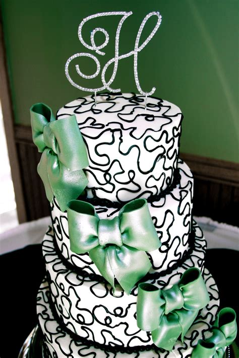 Wedding Cakes Rochester Mn by Wedding Cakes Rochester Mn Idea In 2017 Wedding