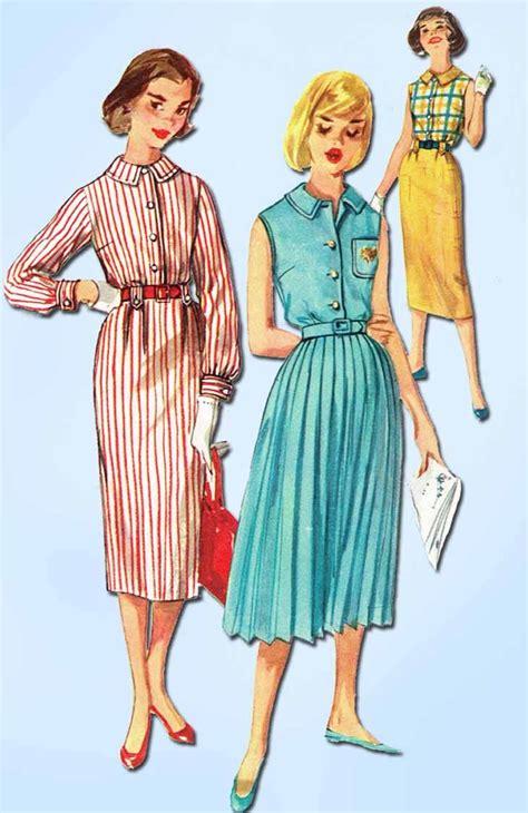 Maxi Dress Cape Batik Parang 25 ide terbaik tentang kebaya di kebaya
