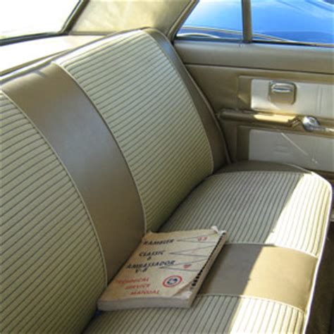 car upholstery protector car upholstery auto upholstery protection for auto