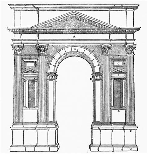 Character of Renaissance Architecture/Chapter 12   Wikisource, the free online library