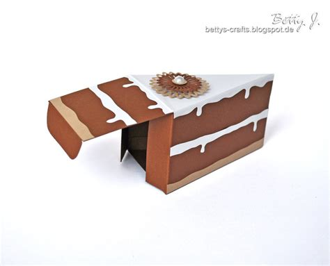 How To Make A Cake Box Out Of Paper - pie box cake box 183 how to make a paper box 183 papercraft on
