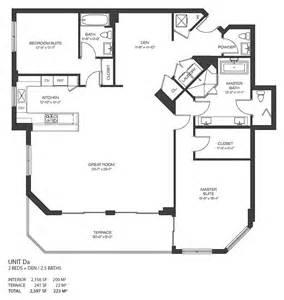 santa maria brickell floor plans santa maria brickell floor plans trend home design and decor