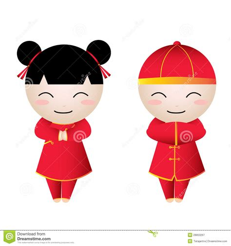 new year doll vector children clipart clipart collection