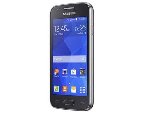 Emc Samsung Ace 3 Samsung Galaxy Ace 4 3g Tuexperto