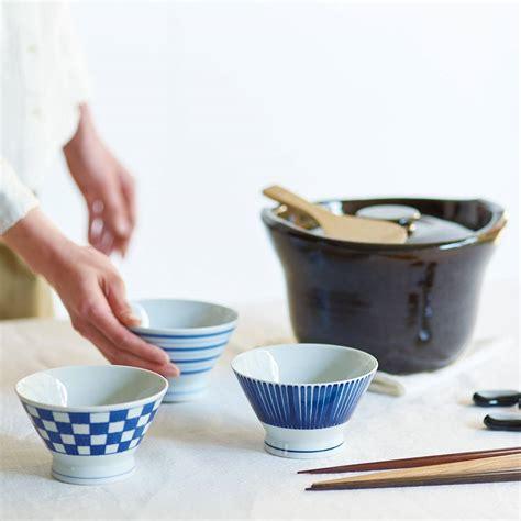 accesorios de cocina online 8 accesorios de cocina de muji que te vendr 225 n de perlas
