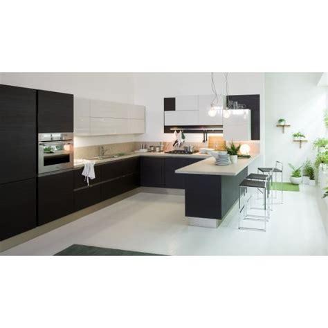 cucina a u 17 migliori idee su cucine moderne su