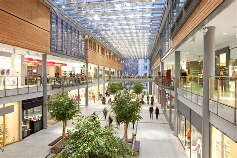 Home Design Center Virginia shopping centres retail the westgrove group