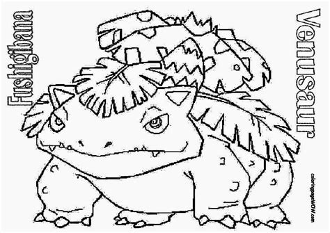 printable pokemon activity sheets pokemon coloring sheet free coloring sheet