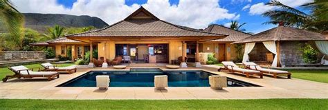 maui house rentals hawaii vacation rentals travelquaz com 174