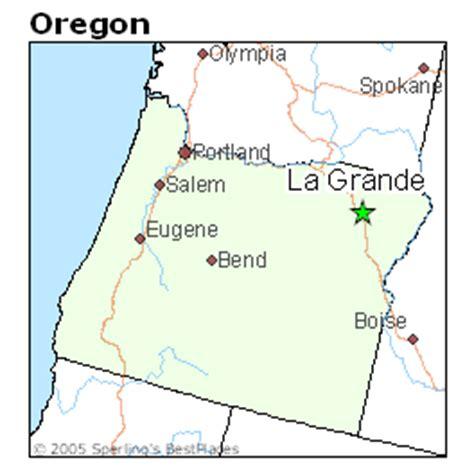 houses for rent la grande oregon best places to live in la grande oregon