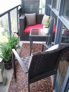 Small Condo Deck Ideas Garden Designs For Small Gardens Uk Small Condo