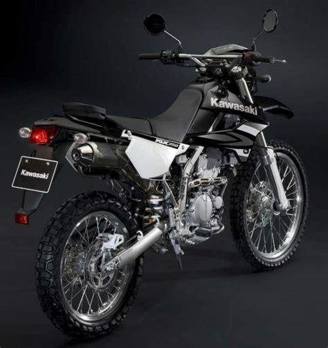 Motor Trail Kawasaki Klx 110l kawasaki klx250s wiring kawasaki get free image about