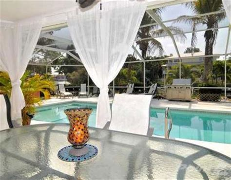 Patio Furniture Orlando Need Pictures Of Your Decorated Screened Porch Lanai