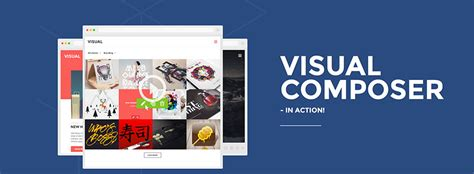 visual composer tags wordpress plugins 10 stunning exles of visual composer in action