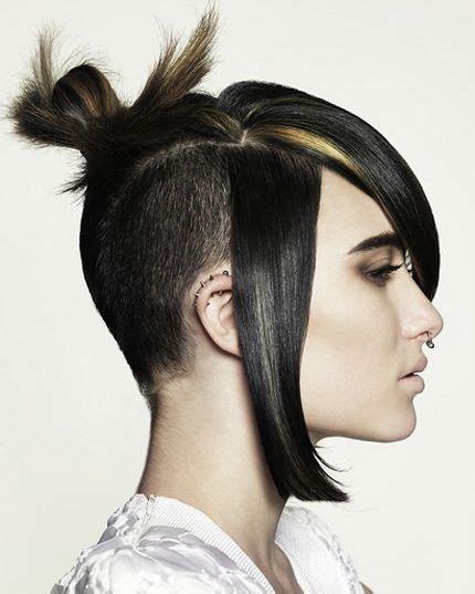 anime samurai hairstyles related keywords suggestions for samurai ponytail