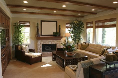 organized living room organizing home solutions of wny inc