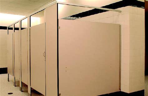 bathroom partition fasteners amazing 50 bathroom partition fasteners decorating design of china modern wholesale bathroom