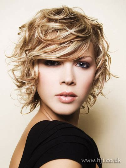 blonde highlights pictures 2011 ticrux blonde highlights and lowlights on