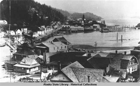 zimmerle led sitnews ketchikan borough celebrates 50th birthday by