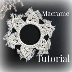 Macrame Patterns Macrame Pattern Macrame - macrame patterns macrame tutorial diy macrame wall hanger