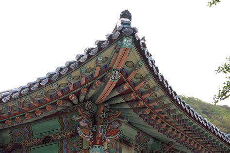 amusement park ride roof free images recreation amusement park place of worship