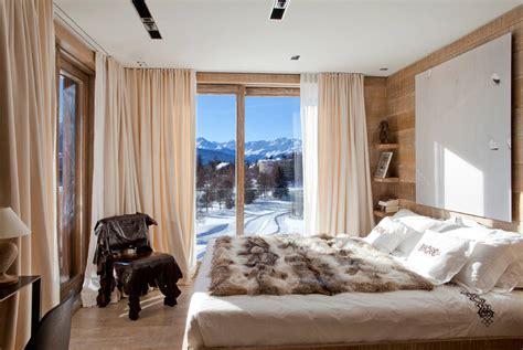 rustikale schiebetür schlafzimmer dekorieren