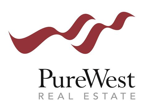 International Address Lookup By Name Jim Kuhlman At Purewest Real Estate Bigfork Luxury Real Estate Christie S