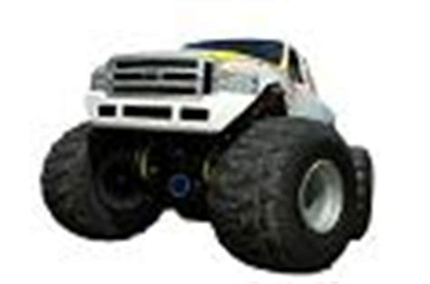 monster truck show macon ga 2015 monster truck shows tickets events 174 gt monsterjam