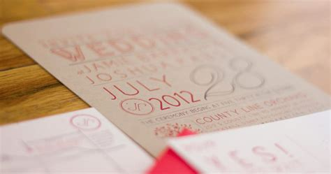custom graphic design wedding invitations wedding invitation graphic design sunshinebizsolutions