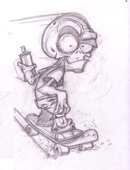 imagenes de graffiti de blanco y negro kari te amo dibujos de graffitis chidos zombie dibujos