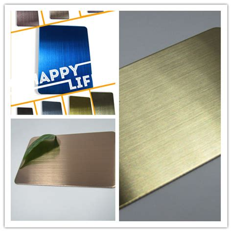 stainless steel wall panels for commercial kitchen stainless steel colored decorative metal sheets for commercial kitchen wall panels buy