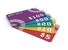 Get Free Gift Cards Online - free walmart gift card online work from home opportunities