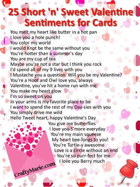 sayings for valentines cards doc 1024768 card quotes free