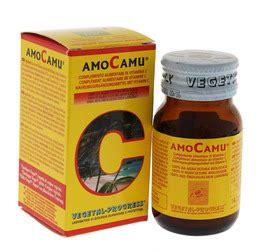 alimenti contengono vitamina c top ten degli alimenti contengono pi 249 vitamina c