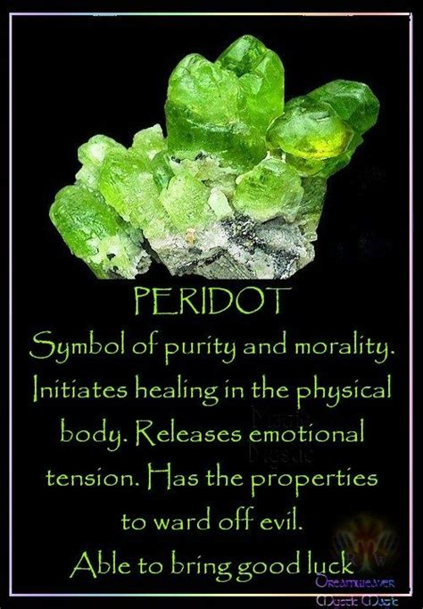 define ward off best 25 peridot meaning ideas on pinterest gems meaning my birthstone and you rock meaning